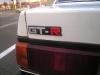 Carina AA63 GT-R on SSR Formula Mesh rims