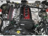 AA63 Carina coupe at Impulse
