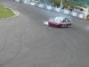 Carina AA63 on MSC