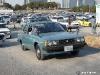 Toyota Corona CT141 taxi