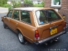 Carina TA40 wagon