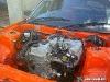 Carina TA63 with 3RZ-FE swap