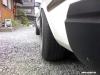 Wheel fitment: 195/50/16 on 8.5J