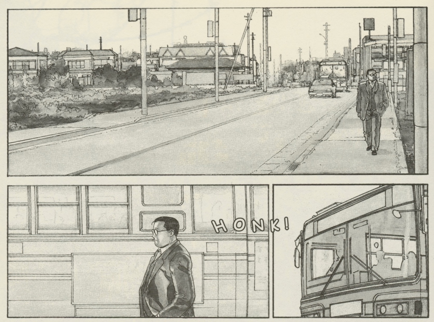 page 24 - panel 1 and 2