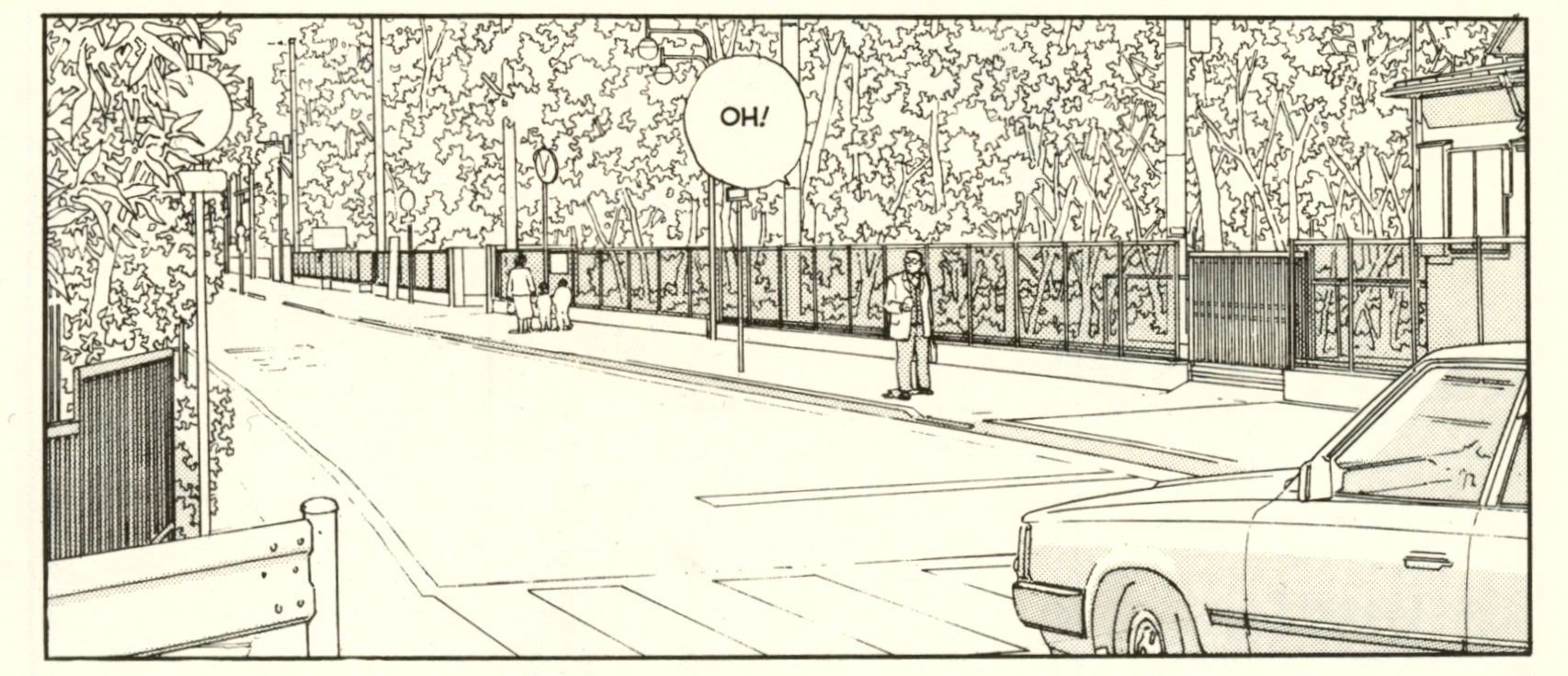 page 29 - panel 1