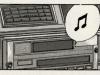 manga - p111 - panel 2