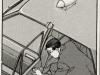 manga - p111 - panel 5