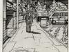 manga - p113 - panel 1