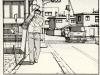 manga - p120 - panel 3