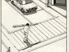 manga - p120 - panel 7