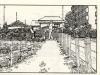 manga - p122 - panel 2