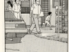 manga - p128 - panel 6