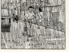 manga - p129 - panel 6