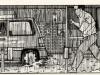 manga - p130 - panel 1