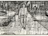 manga - p130 - panel 5