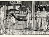 manga - p130 - panel 6