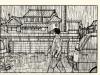 manga - p131 - panel 2