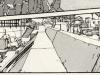 manga - p135 - panel 2