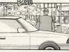 manga - p66 - panel 3