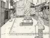 manga - p81 - panel 8