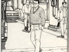 manga - p95 - panel 3
