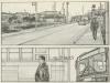 page 24 - Mitsubishi Fuso Aero Midi bus