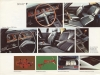 Datsun 2000 hardtop en sedan brochure inside