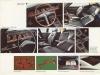 Datsun 2000 hardtop en sedan brochure inside