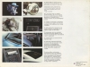 Datsun 200L hardtop en sedan - Dutch brochure - back