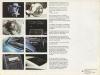 Datsun 200L hardtop en sedan - Dutch brochure - back
