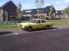 1978 Yellow Cressida RX30