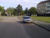 Toyota Crown MS112 Super Saloon