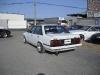 Carina TA63 GT-TR at Garage Goods