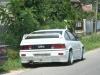Honda CRX Mk1