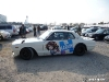 Most painful Itasha ever: Nissan Skyline KPGC10