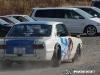 Most painful Itasha ever: Nissan Skyline KPGC10