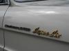 Datsun 2400 Super Six emblem