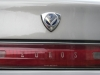 Eunos Cosmo trunk badge