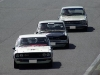Expensive hobbies: Nissan Skyline owners trackday