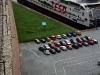 Skyline R34, Celica ZZT230 and Toyota Bb