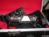 Mamiya MSX-500 just arrived