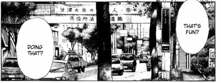 Mitsubishi Minica Dangan ZZ, Toyota Scepter XV10, Land Cruiser J70