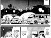 Nissan Homy or Caravan