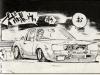 Nissan Skyline 2000GT KGC10