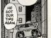 manga-car-spotting-youre-under-arrest 6-of-8-08-honda-today