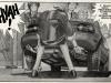 youre-under-arrest-manga-1-page-03-eunos-roadster-mazda-miata-mx5