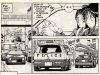 youre-under-arrest-manga-1-page-04-honda-today