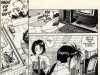 youre-under-arrest-manga-1-page-10-subaru-sambar-sharp-68000x