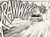 youre-under-arrest-manga-1-page-23-bmw-3-series-02