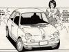 youre-under-arrest-manga-2-page-03-subaru-r-2-ss